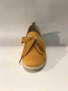 One Armistice Chaussures Jaune Faro Sweet Soleil Stone Basket USqpMzV