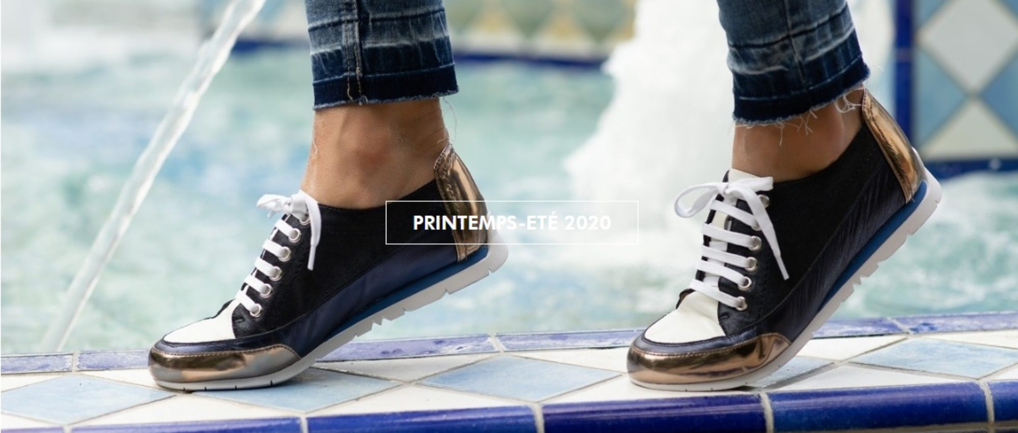 Faro Chaussures